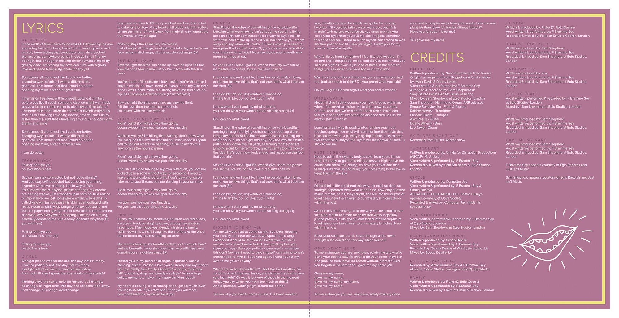 Inner-Sleeve-Page-2-and-3
