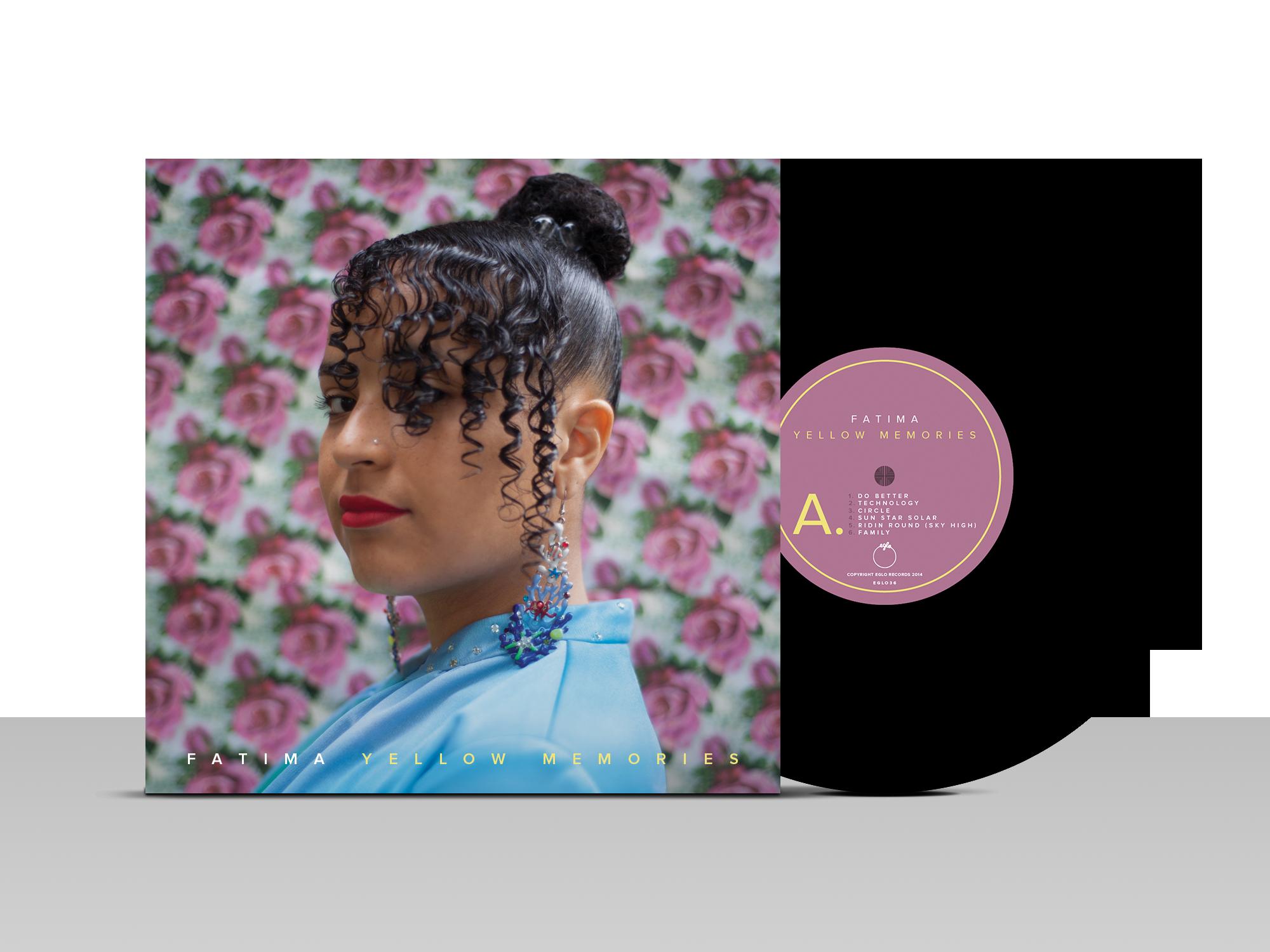 album_promo