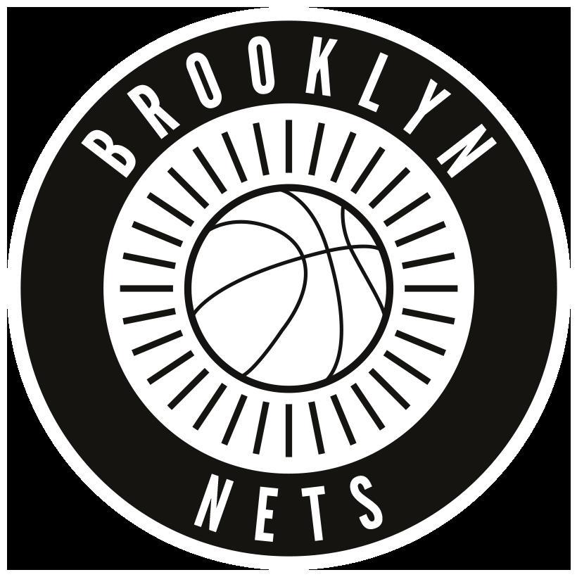 Bk-nets-logo