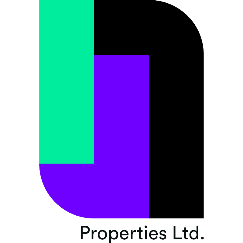 J17-logo