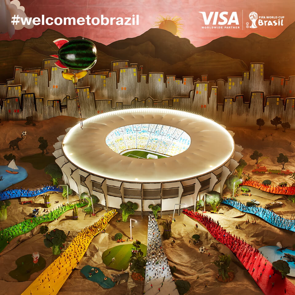VisaFIFA-MaracanaStadium_0007_ANTHEM SHOT - MARACANA STADIUM