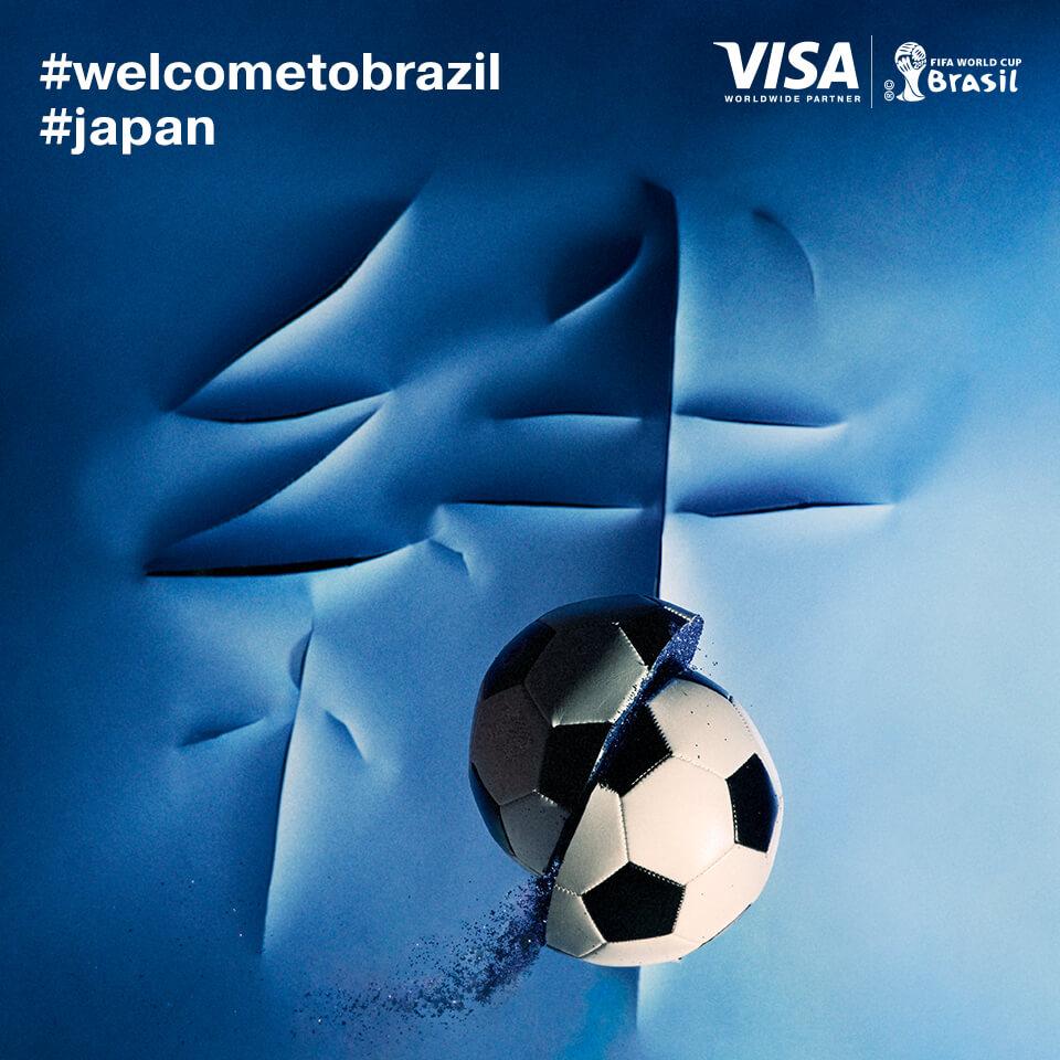 VisaFIFA-_0000_JAPAN