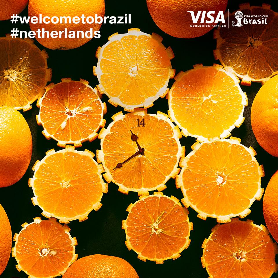VisaFIFA-_0001_NETHERLANDS