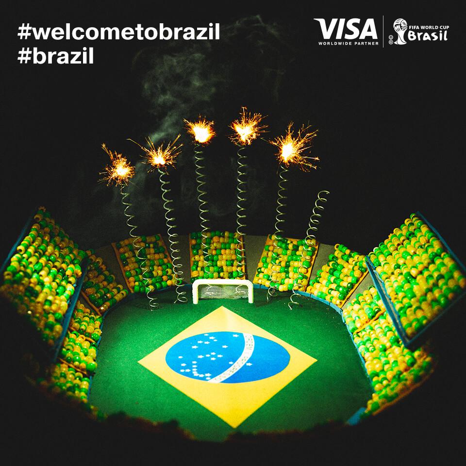 VisaFIFA-_0003_BRAZIL