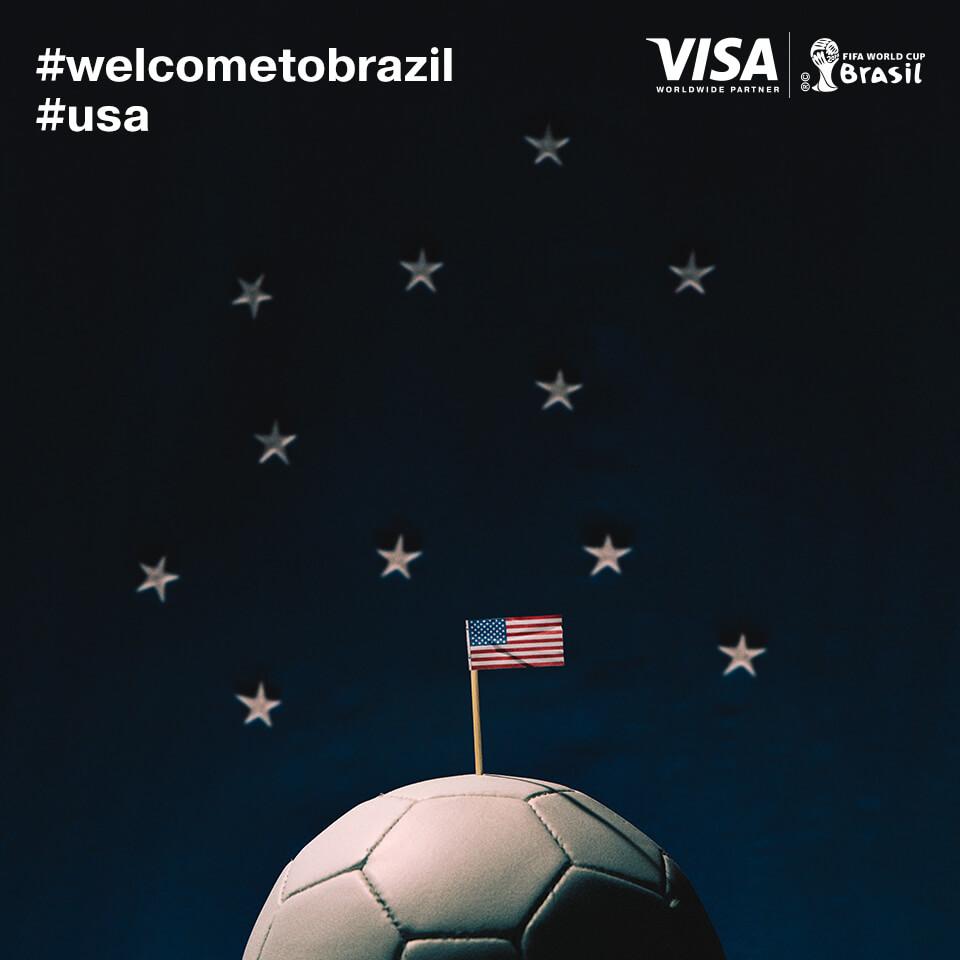 VisaFIFA-_0006_USA