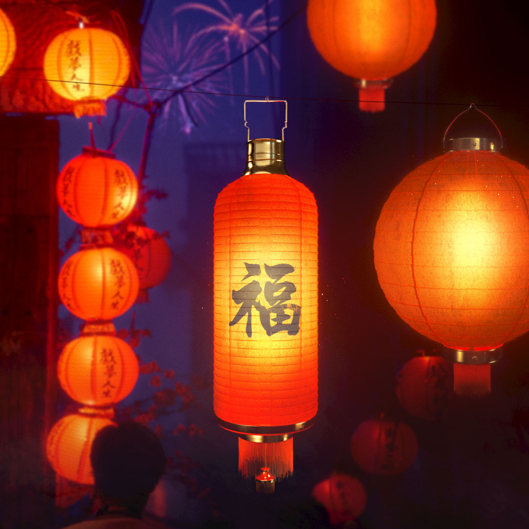 03_Chinese-new-year_cropped