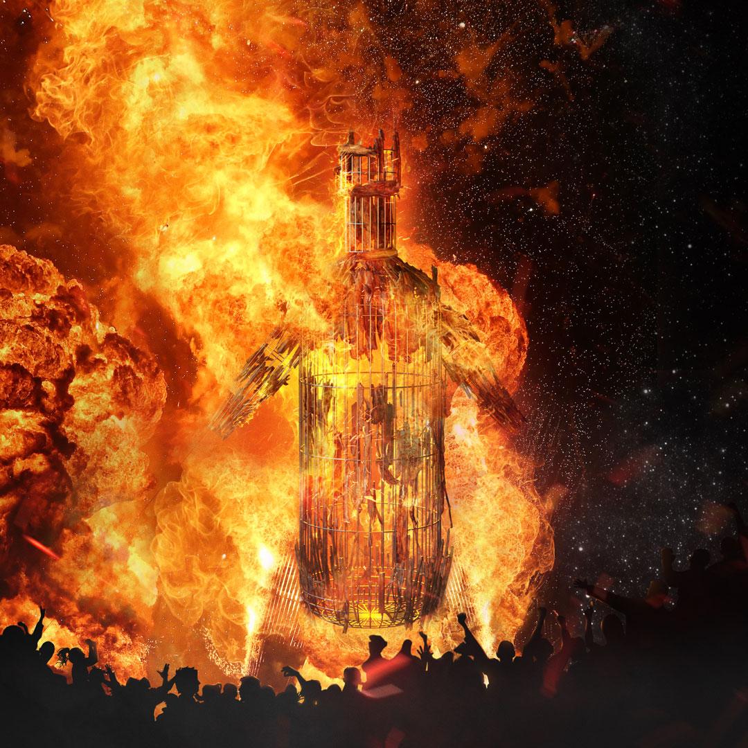 burning-man_cropped