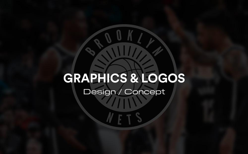 Graphics & Logos