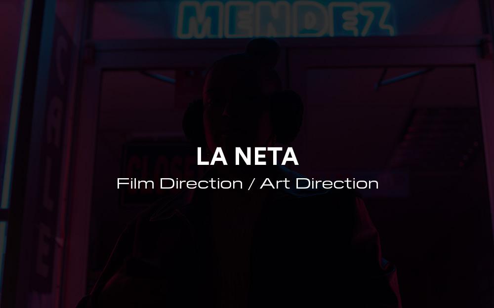La Neta
